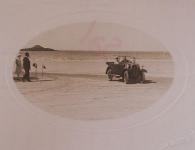 1926-1.jpg