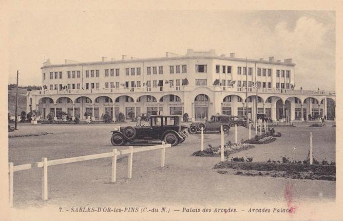 4palais-des-arcades.jpg