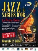 affiche-jazz1-3.jpg