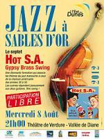 affiche-jazz2.jpg