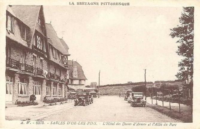 allee-du-parc-et-dunes-d-armor.jpg
