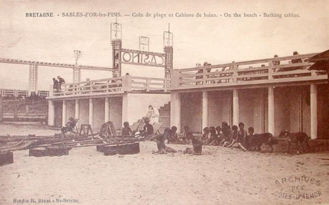 cabines-de-bain-1.jpg