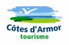 cotes-d-armor-tourisme.png