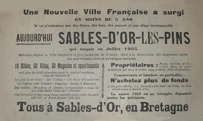 depliant-pub-1929-1.jpg