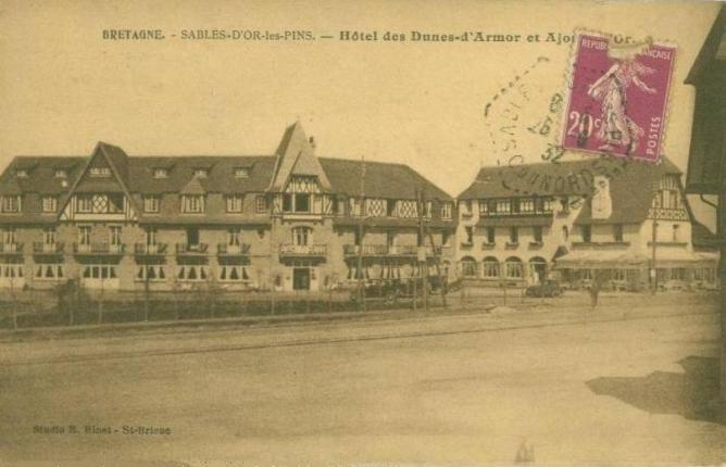 dunes-d-armor-et-ajoncs-d-or.jpg