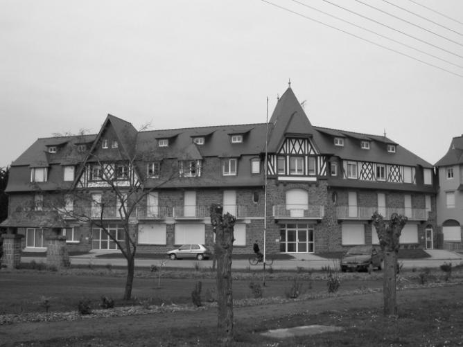 dunes-d-armor-logements.jpg
