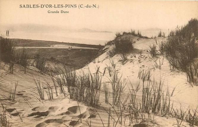 grande-dune.jpg