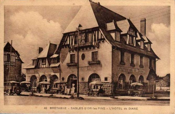 hotel-de-diane2.jpg