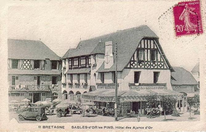 hotel-des-ajoncs-d-or-2.jpg