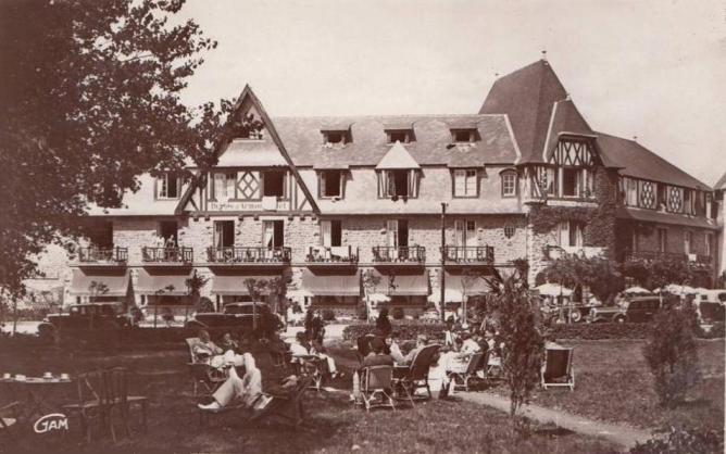 hotel-des-dunes-d-a.jpg