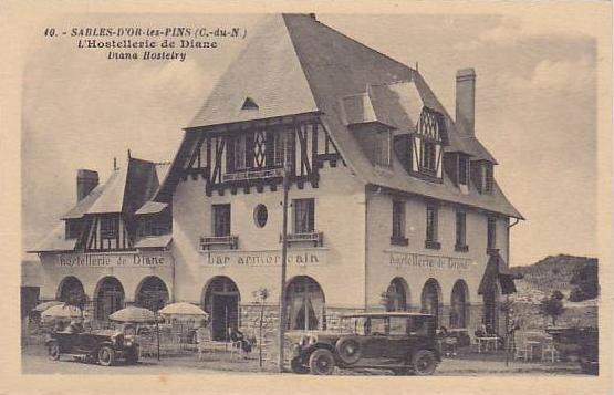 hotel-diane-1.jpg