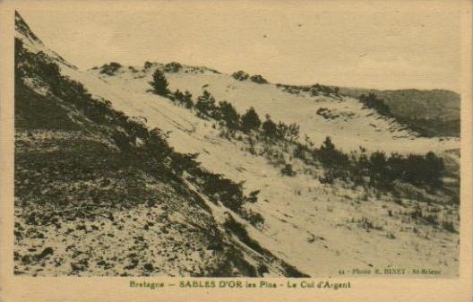 la-grande-dune2.jpg