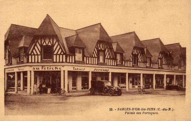 palais-des-portiques.jpg