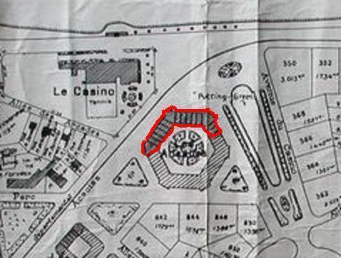 parcellaire-1936.jpg