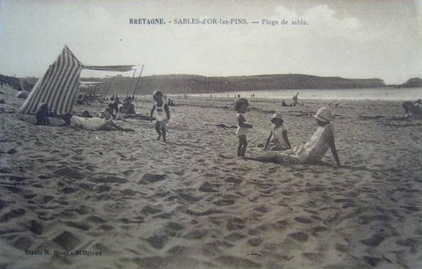plage4.jpg