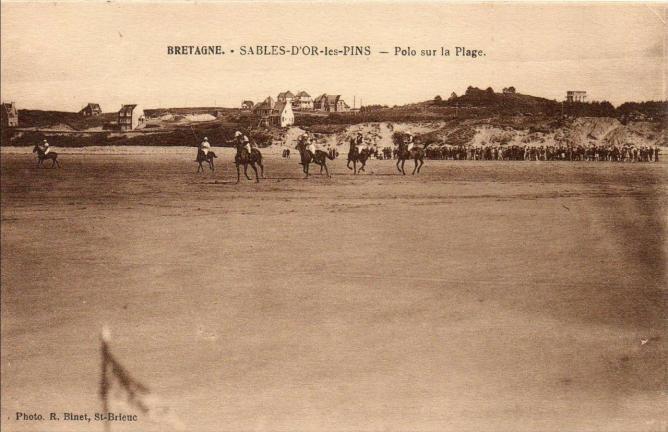 polo-plage.jpg
