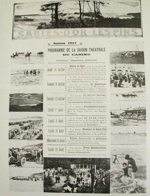 programme-saison-1927-2.jpg