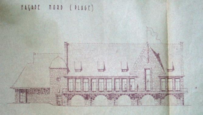 projet-salle-des-fetes-et-pavillon-tourisme-1939.jpg
