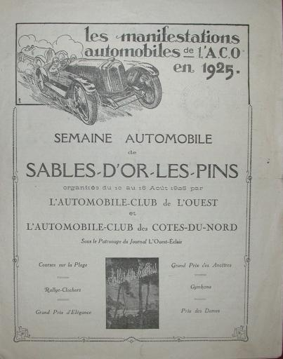 pub-automobiles.jpg