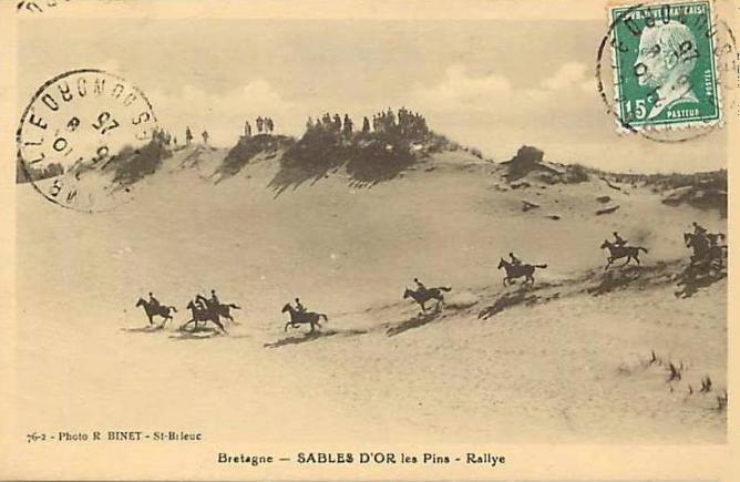 rallye-chevaux.jpg