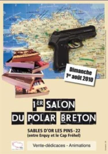 salon-du-polar-breton.jpg