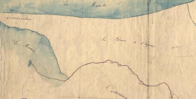 site-d-origine-cadastre-1826.jpg