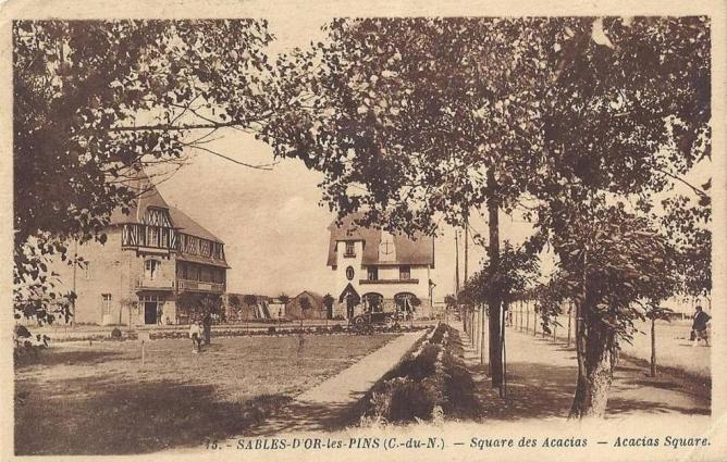 square-des-acacias.jpg
