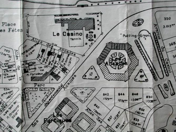 station-1936.jpg