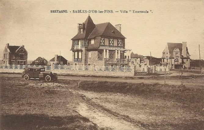 villa-emeraude.jpg
