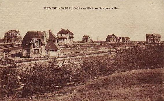 villas9.jpg